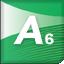 AFT-Arrow-6