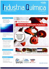 Industria-quimica-mayo-2016