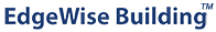 edgewise-building-logo