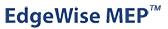 edgewise-mep-logo