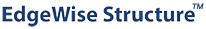 edgewise-structure-logo