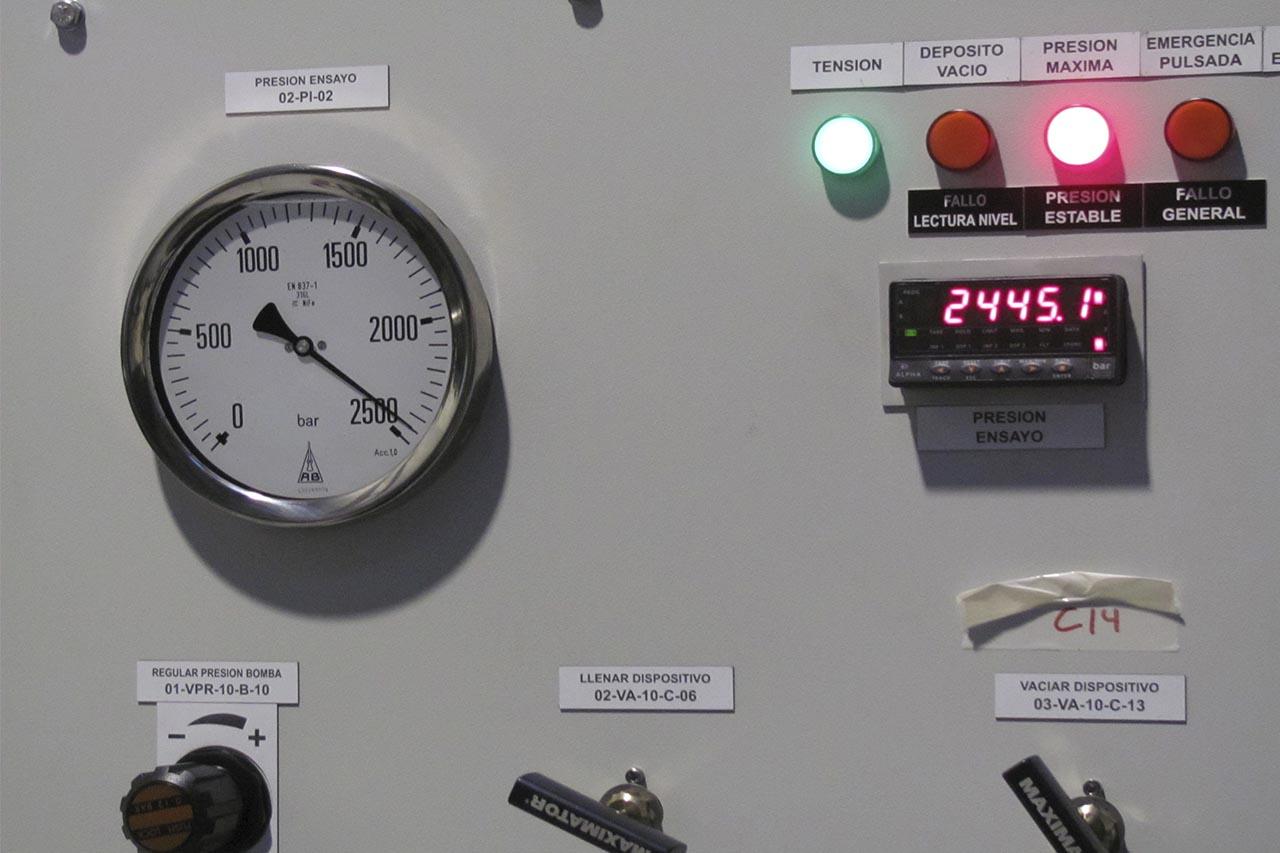 instalaciones-equipos-alta-presion