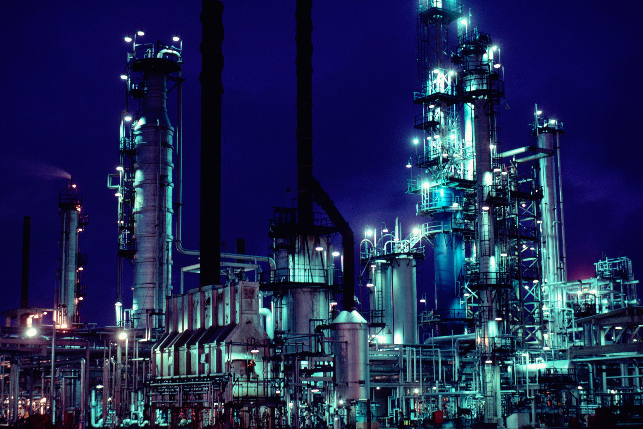 piping-diseño-plantas-industriales-1