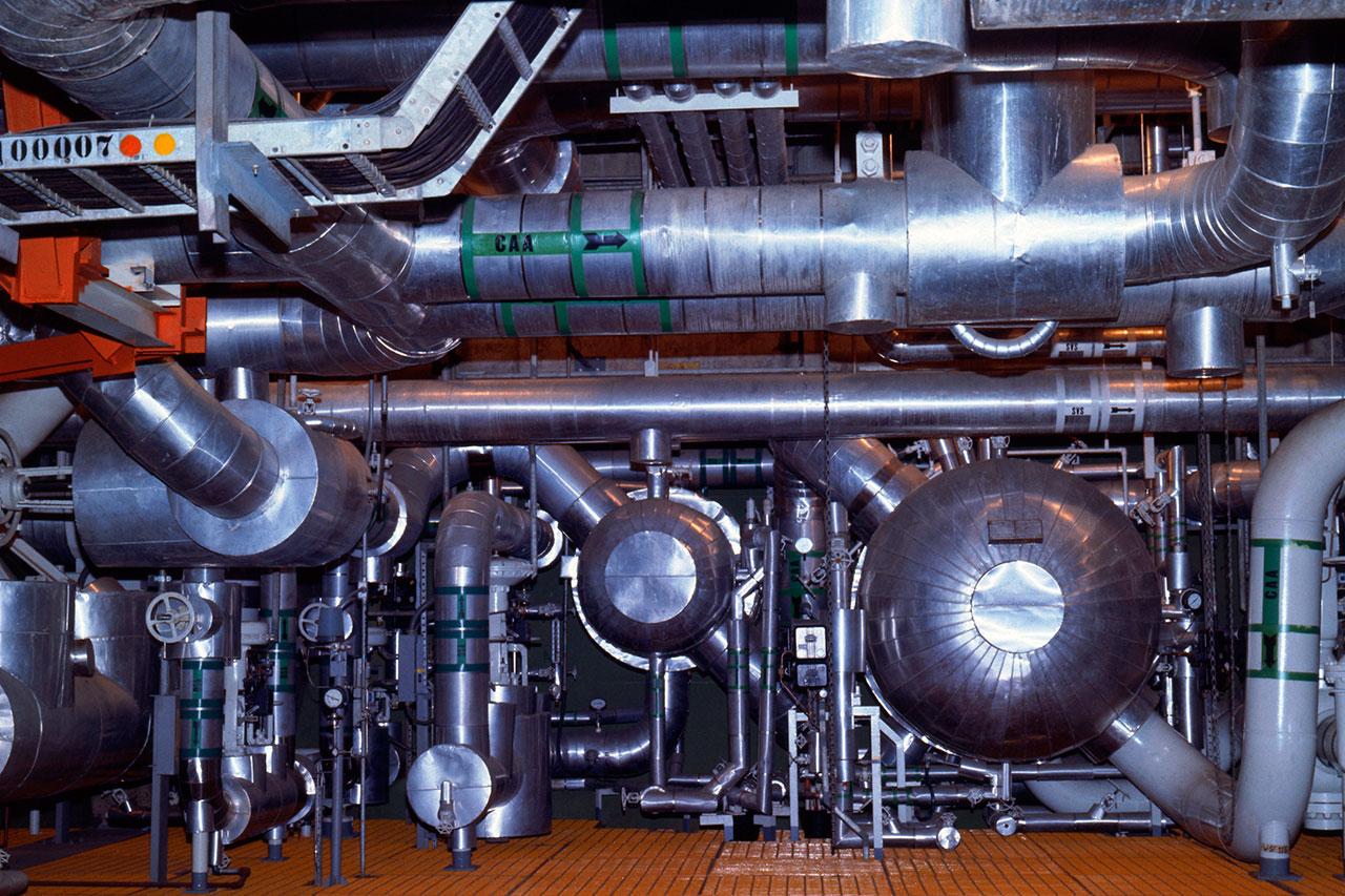recipientes-a-presion-e-intercambiadores-de-calor