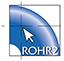 rohr2_64x64
