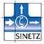 sinetz