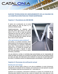 ARTICULO_1_VERITY_CERO_SORPRESAS-1