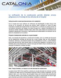 CASO_EXITO_1_VERITY_VERIFICACION_DE_LA_CONSTRUUCCION-1