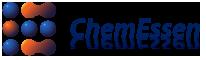 ChemEssen_logo