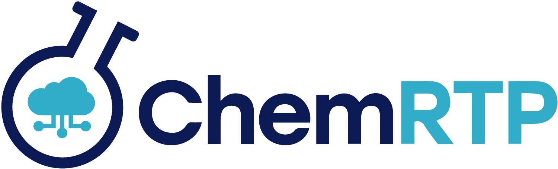 ChemRTP_logo