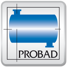 Logo_PROBAD