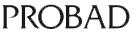 Logo_PROBAD_Texto
