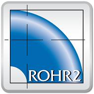 Logo_Rohr2