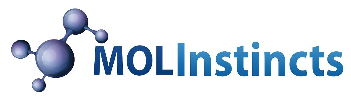 molinstincts_logo_2